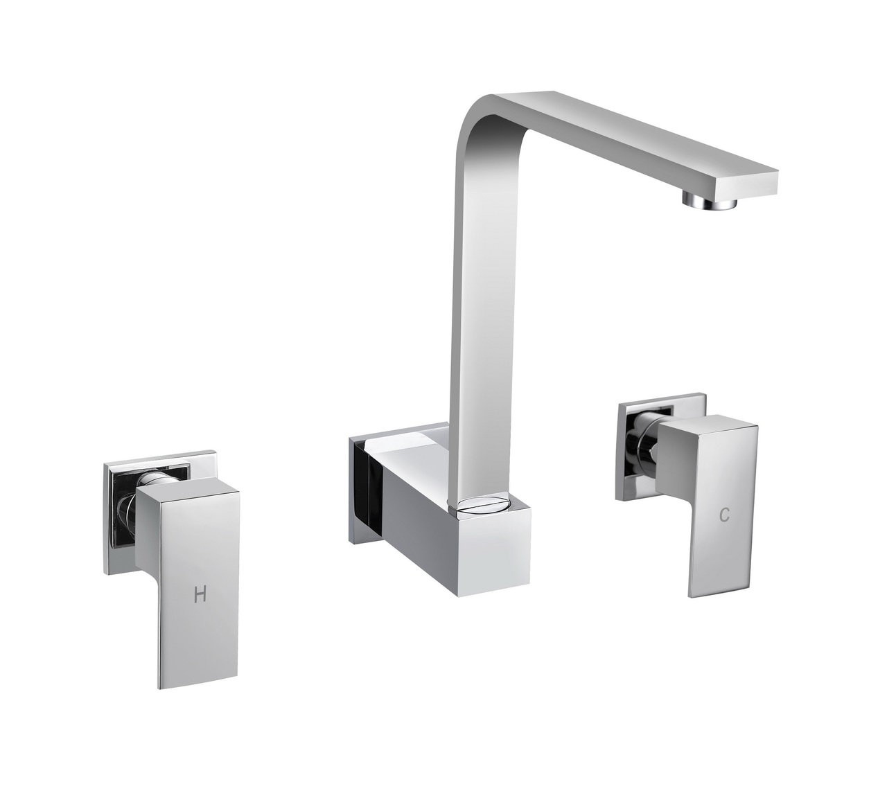 cheap kitchen sink and tap sets aid artisan stand mixer set square wall the warehouse bathroom