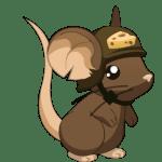 Ratón_con_Casco_de_soldado