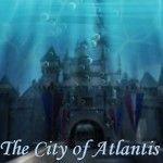 Atlantis Asia
