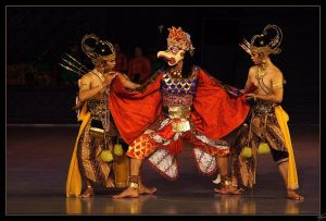 Ramayana_Ballet-TrekearthWeb - yogyakarta prambanan