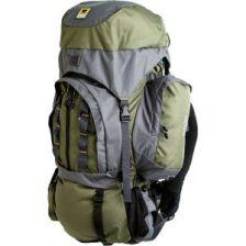 mochila mochila de viaje - Cómo elegir la mochila de viaje