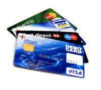 tarjetas de credito y debito