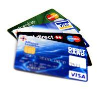 tarjetas de credito y debito - documentación necesaria para tu viaje