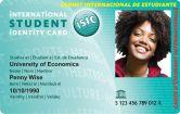 carné de estudiante documentación necesaria para tu viaje