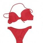 bikini viaje a Asia