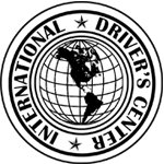 Licencias-de-conducir viaje a Asia