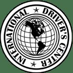 Licencias-de-conducir