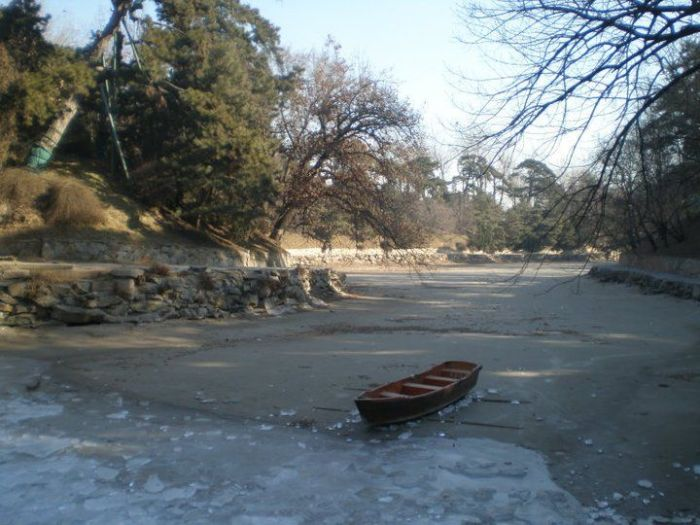 winter-at-the-summer-palace-beijing