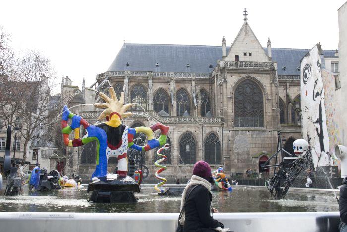 Paris, Francia Preguntas frecuentes a sinmapa
