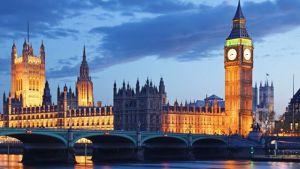 Londres - UK