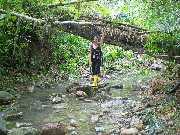 qué hacer y ver en Puerto López Ecuador Sudamérica