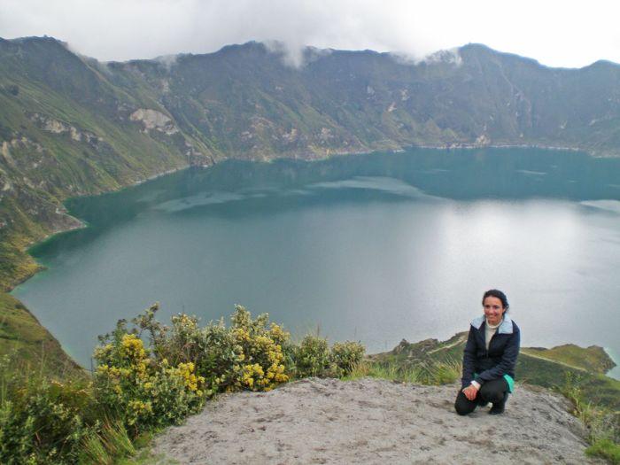 qué hacer y qué ver en Latacunga Sudamérica