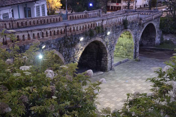 Sudamérica qué ver en Cuenca Ecuador - qué hacer en Cuenca Ecuador