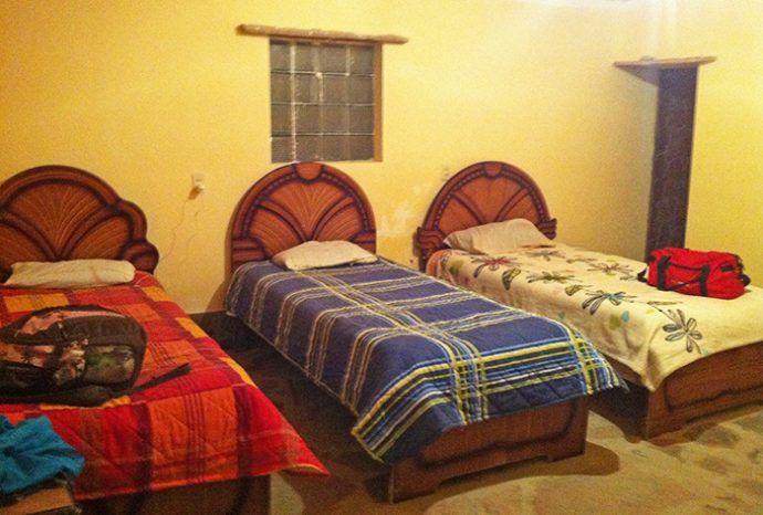 visitar el salar de uyuni - como llegar al salar de uyuni - salar de uyuni cuando ir -