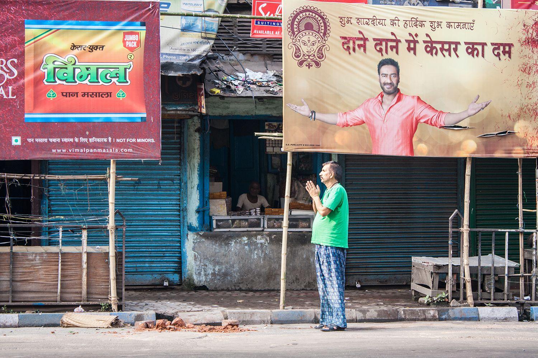 Que Debemos Saber Antes De Viajar: 10 Cosas Que Debes Saber Antes De Viajar A India
