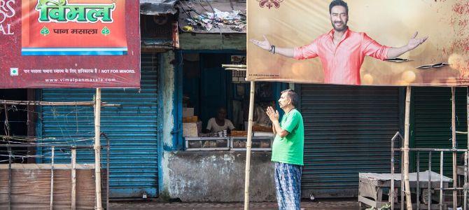 10 cosas que debes saber antes de viajar a India