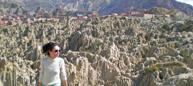 Guía de viaje: qué ver en La Paz – Bolivia