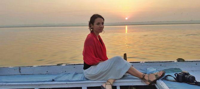 Guía de viaje: qué ver en Varanasi