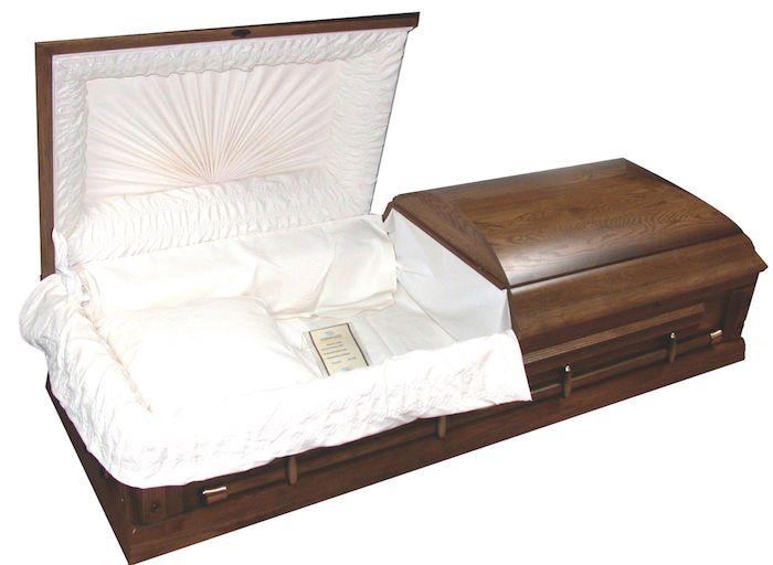 ataud- cremaciones en varanasi
