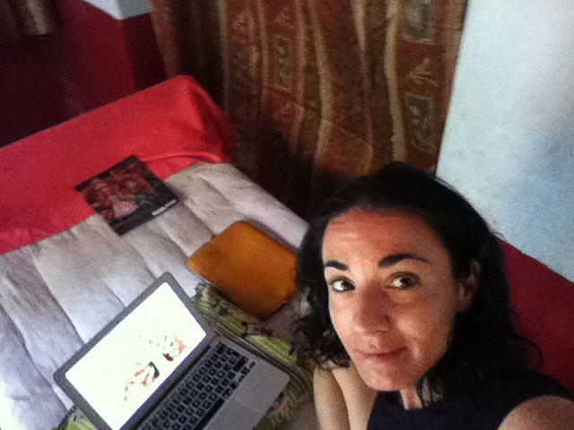 escritoriosxelmundo-calcuta3