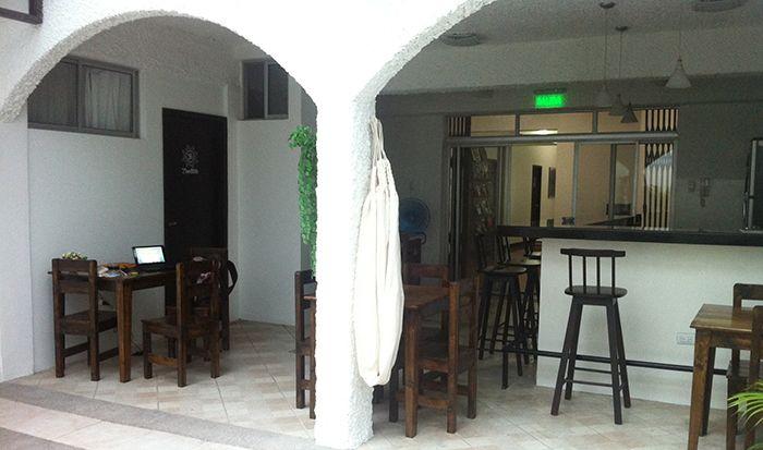 escritoriosxelmundo-guayaquil3