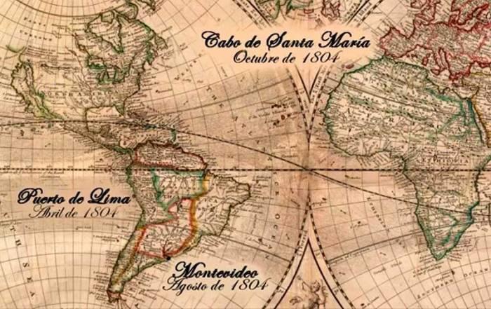 mapa_cabo_sta_maria
