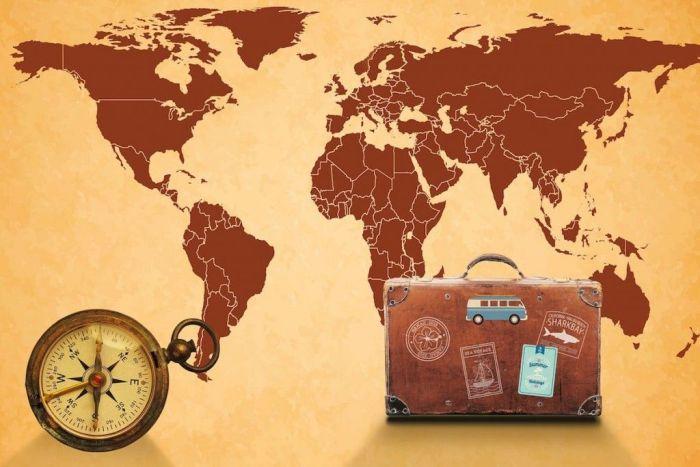 Mapa-mundo-Miedo_viajar_solaweb