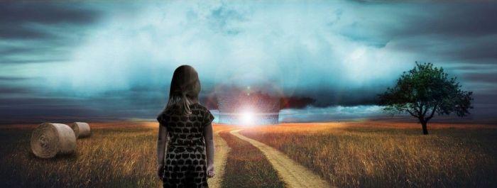 Miedo-a-viajar-sola1web
