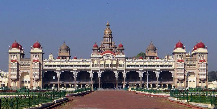 mysore-palace-WEBOK5