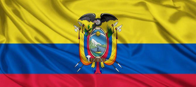 Guía de viaje: Ecuador