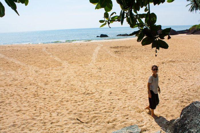 yo-totthada-beach2