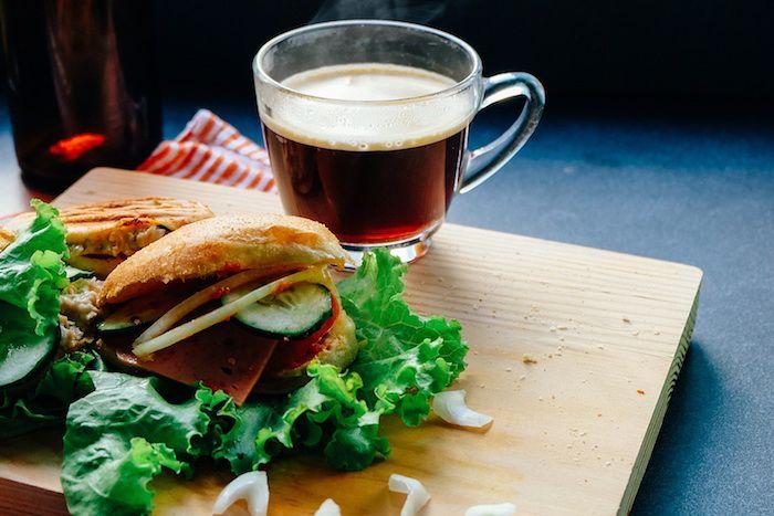 sandwich-comer-sola-5
