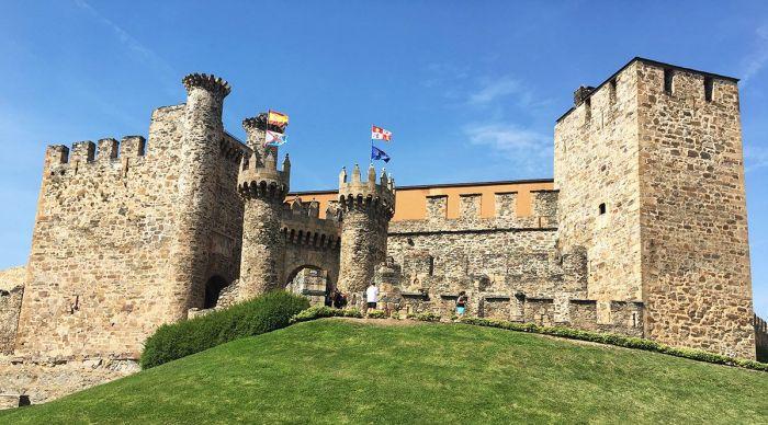 ponferrada-10_castillo