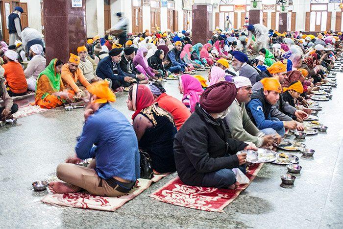 amritsar_templo_dorado-13