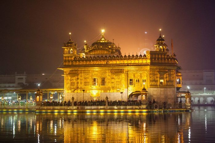 amritsar_templo_dorado-21