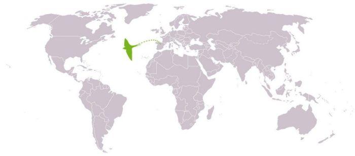 destino-centroamerica