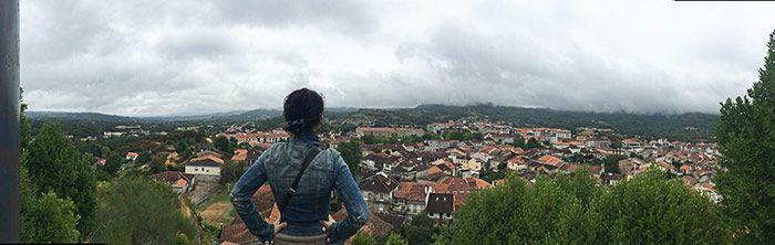 allariz-3-panoramica