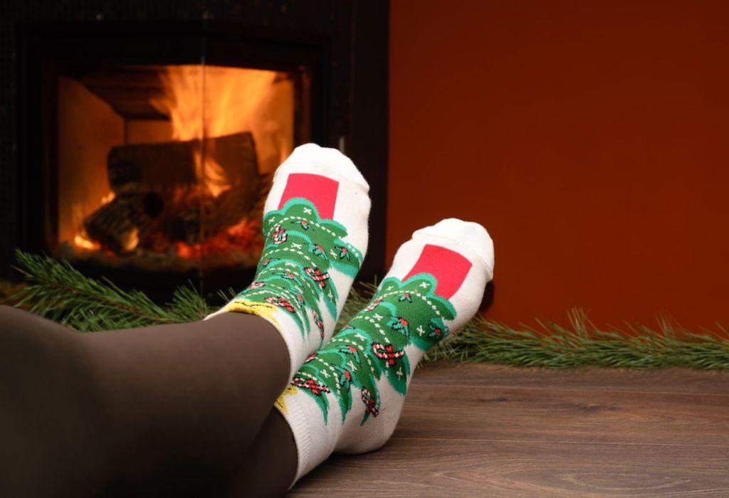 escapadas de Navidad
