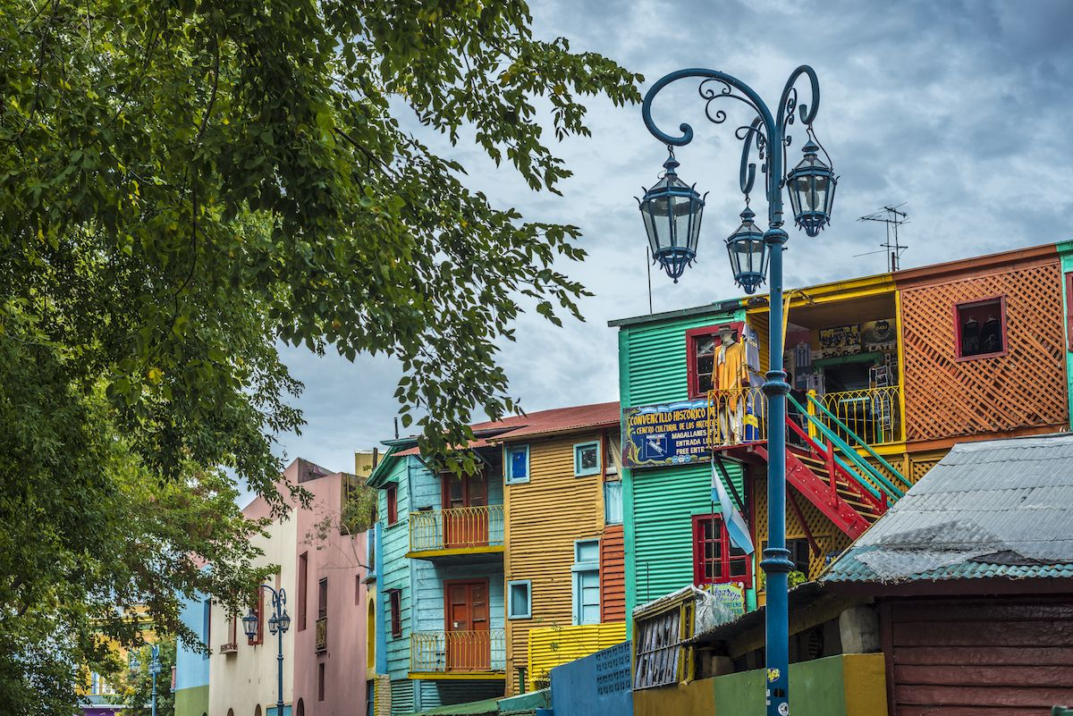 Guía de viaje  qué hacer en Buenos Aires - Sinmapa 9d4f5b35f11