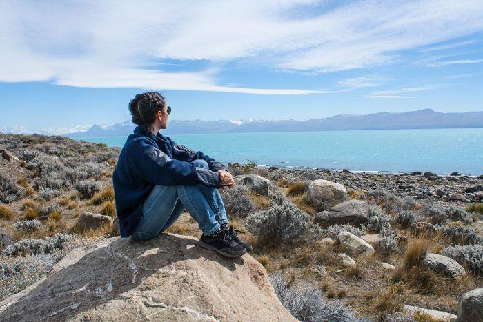 guía de viaje por Sudamerica - qué paises ver en sudamerica - viajar por sudamerica sola - sudamerica que paises visitar