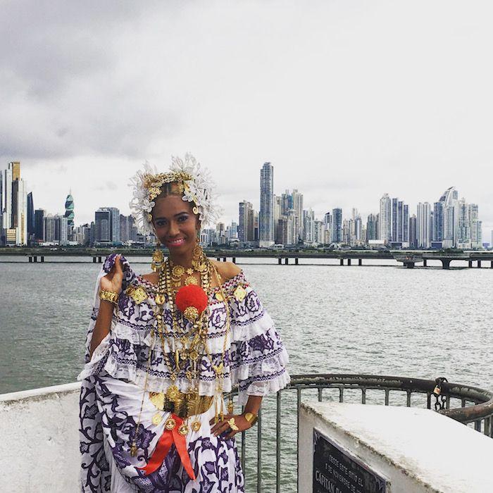 qué ver en Panamá - qué hacer en Panamá