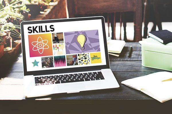 Herramientas básicas para un blog