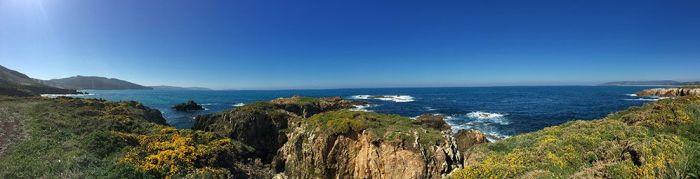 7 destinos en España que no te puedes perder - Galicia