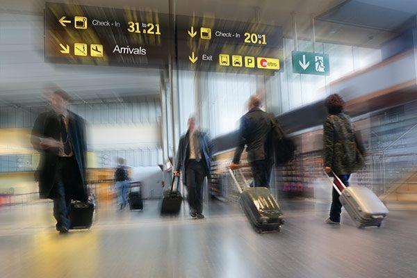 reclamar vuelo retrasado o cancelado