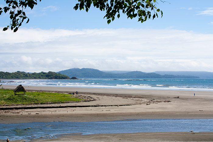 cómo llegar y qué hacer en Santa Catalina e Isla Coiba Panamá