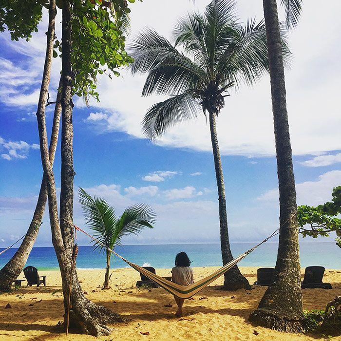 Qué ver y qué hacer en Bocas del Toro - cómo ir a Bocas del Toro