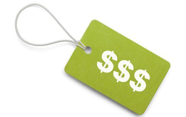 presupuesto para viajar a nicaragua