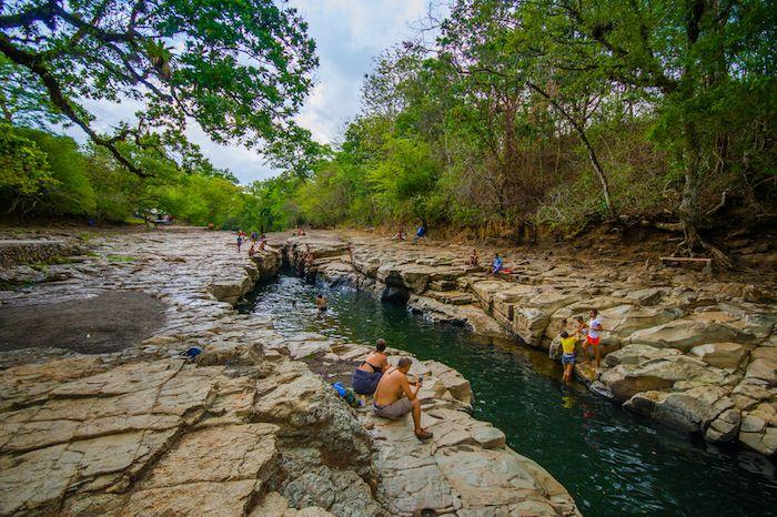 qué hacer y qué ver en Boquete Panamá