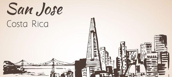 Guía de viaje: qué ver en San José