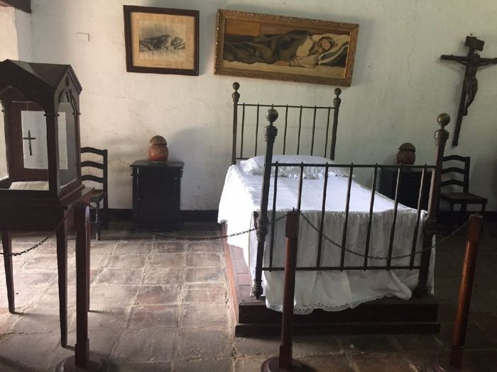 qué ver en León Nicaragua
